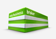 easy business broker